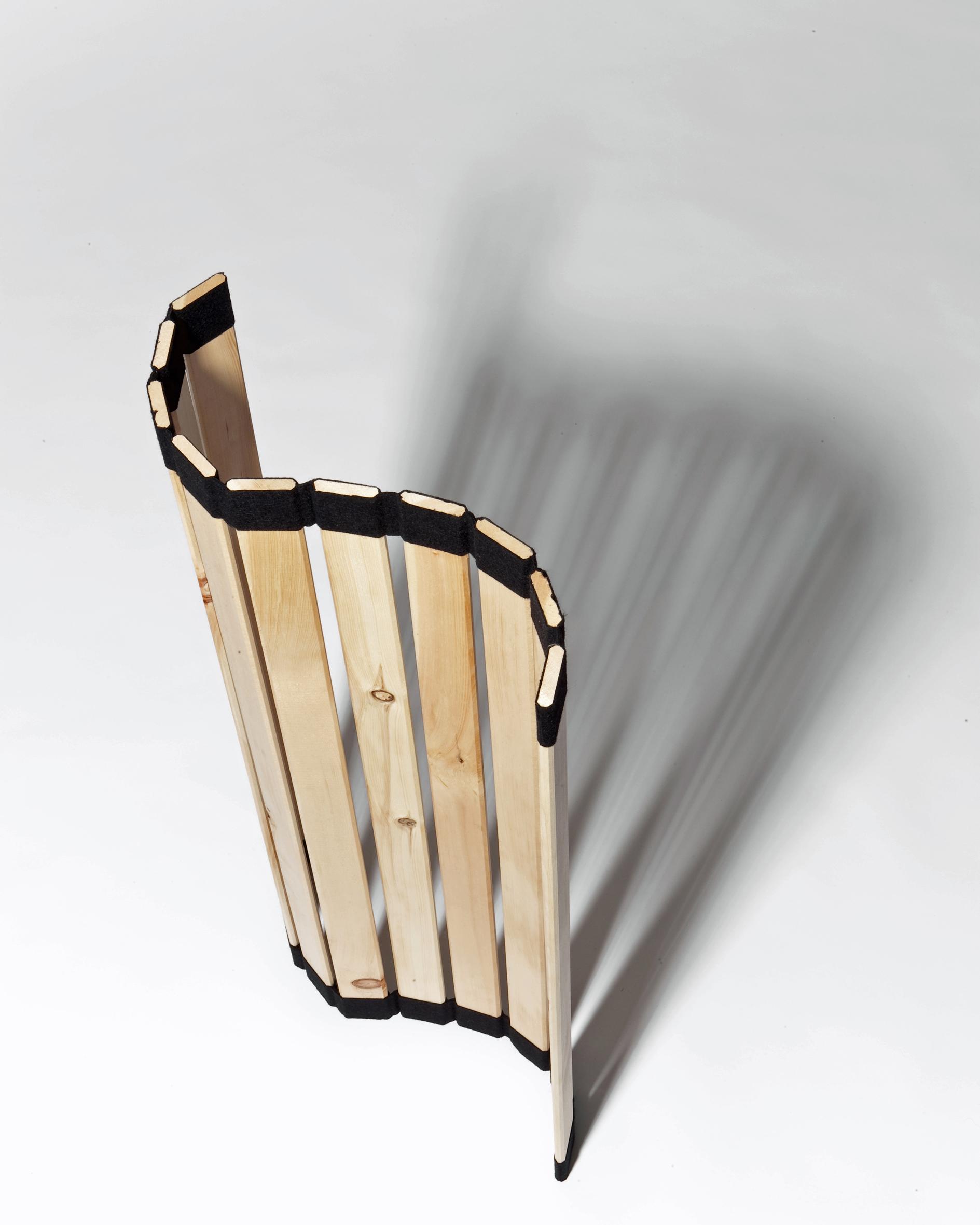 rollrost in arve massiv breite 70 cm shop h sler nest im schappe. Black Bedroom Furniture Sets. Home Design Ideas