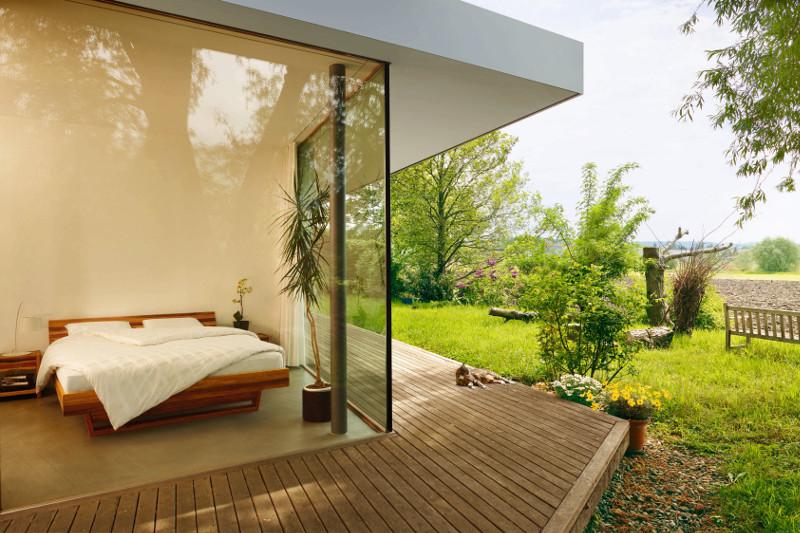 h sler nest center luzern nat rlichpunkt betten. Black Bedroom Furniture Sets. Home Design Ideas