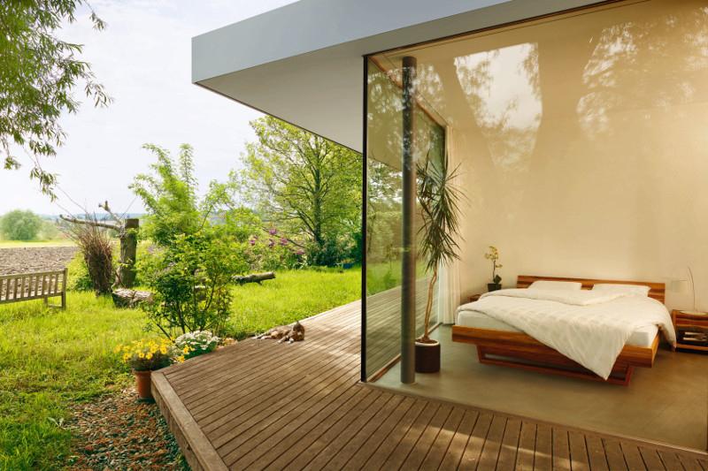 h sler nest center luzern nat rlichpunkt h sler nest. Black Bedroom Furniture Sets. Home Design Ideas